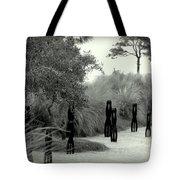 Windmark Beach Tote Bag