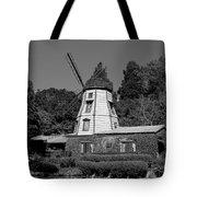 Windmill 3 Tote Bag