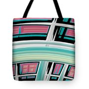Windows - Phone Cases And Cards Tote Bag