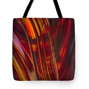 Wineglass Tote Bag