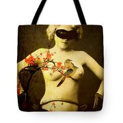Winsom Women Tote Bag