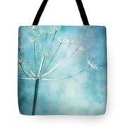 Winter Colors Tote Bag