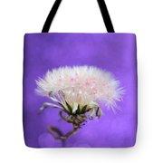 Wish Of Love Tote Bag