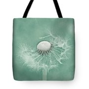 Wishful Tote Bag by Kim Hojnacki
