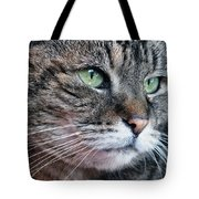 Wishing You Were Home Tote Bag