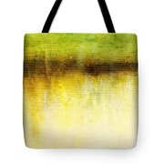 Wither Whispers I Tote Bag