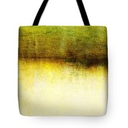 Wither Whispers IIi Tote Bag
