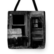 Within The Shaddows 2 Tote Bag