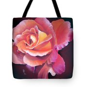 Woburn Abbey Tote Bag
