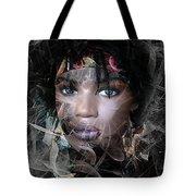 Women 402-08-13 Marucii Tote Bag