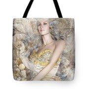 Women 550-11-13 Marucii  Tote Bag