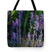 Wondrous Little Forest Tote Bag