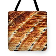 #woodgrain Tote Bag