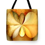 Wood Study 01 Tote Bag