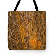 Wood Texture 3 Tote Bag