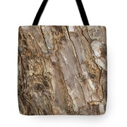 Wood Textures 4 Tote Bag