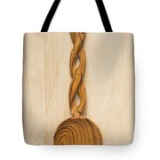 Wooden Spoon 1 A Tote Bag