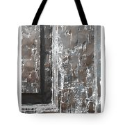 Wooden Times 2 Tote Bag
