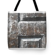 Wooden Times 4 Tote Bag