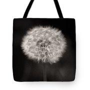 Woodland - Study 5 Tote Bag