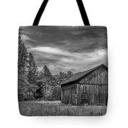 Woody    7d06977 Tote Bag