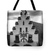 Woody's Of Frankenmuth Tote Bag