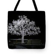 Work Of Art Tote Bag