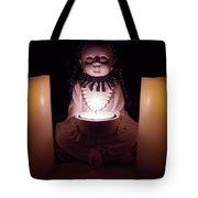 World Global  Peace  Tote Bag