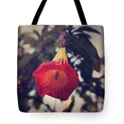 Worth It All Tote Bag by Laurie Search