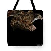 wudu 2 XIII Tote Bag