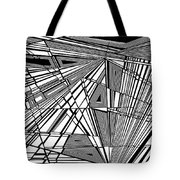 Wuthering Higher Tote Bag