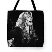 Wynona 41 - 1994 Tote Bag