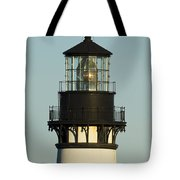 Yaquina Head Lighthouse 4 A Tote Bag