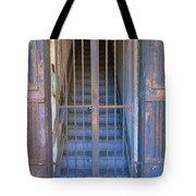 Ybor City 2013 12 Tote Bag