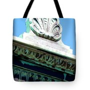 Ybor City 2013 4 Tote Bag