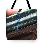 Ybor City 2013 5 Tote Bag