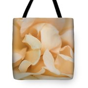 Yellow Rose - Featured 3 Tote Bag