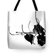Yin Tote Bag