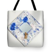 You Are A Shining Star  Tote Bag