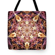 You Are A Star Tote Bag