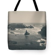 You Are Everywhere Tote Bag