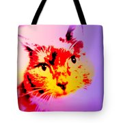 You Think You Are So Special But You Are Not  Tote Bag