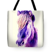 To Me You Are Someone Special  Tote Bag