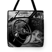 You Buying Or What Tote Bag by David Lee Thompson