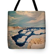 You Can Make It Tote Bag