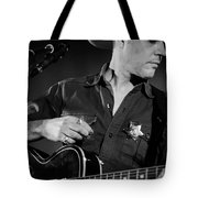 You Can't Be Safe From The Effects Of Love Tote Bag