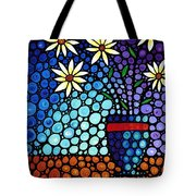You Cant Hide Beautiful Tote Bag