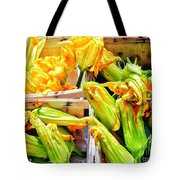 You Eat These? Tote Bag