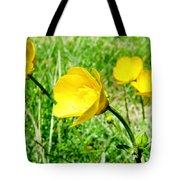 You Like Butter Tote Bag
