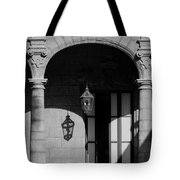 You Show The Lights That Stop Me Turn To Stone.. Tote Bag